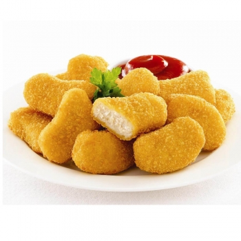 Bonservis Büfe Nugget (Ort: 20 g/ad) - Thumbnail