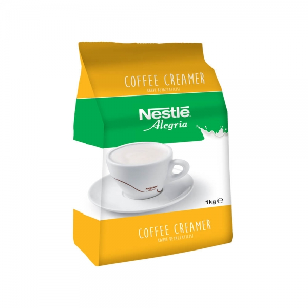 Nescafe Alegria Coffee Creamer