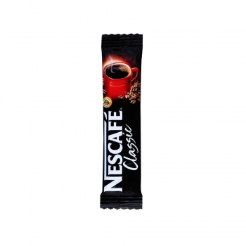 Nestle - Nescafe Classic Mp 2 g