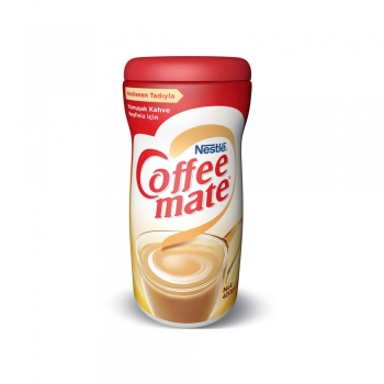 Nestle - Nestle Coffee Mate 400 g