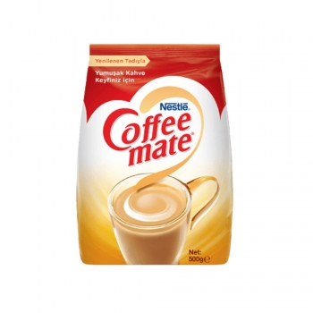 Nestle - Nestle Coffee Mate Ekopaket