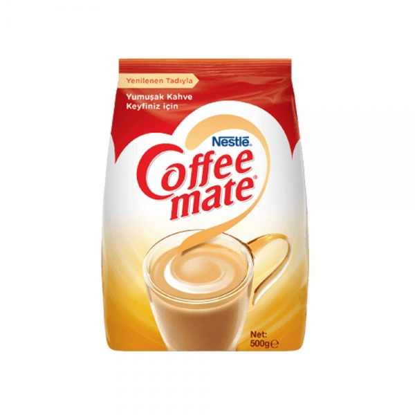 Nestle Coffee Mate Ekopaket
