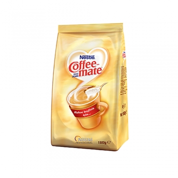 Nestle - Nestle Coffee Mate
