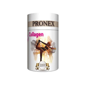 Jelyap - Pronex Collagen Şase