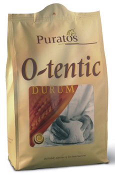 Puratos - Puratos O-Tentic Durum Tr
